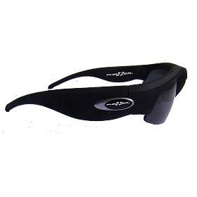PhaZZer® DVR 5.0 Cyclops (Black)