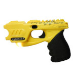 Enforcer-(Yellow)