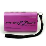 Phazzer-scorpion-hot-pink