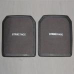 III-Ceramic-Armor---2-Plates-plus-Carrier
