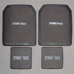III-Ceramic-Armor---4-Plates-plus-Carrier