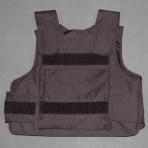 IIIA-Soft-Armor-(PE)---Exterior-Wear