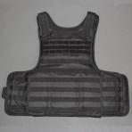 IIIA-Soft-Armor-(PE)---Exterior-Wear-Molle