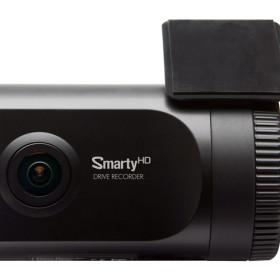 HD Drive Recorder (Dash Cam)