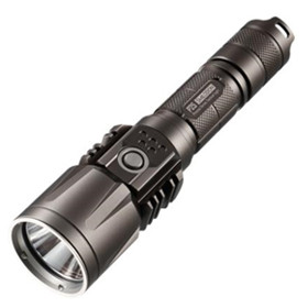 P25 Flashlight