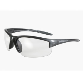 S&W Equalizer Sunglasses