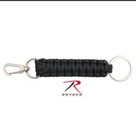 Rothco Paracord Keychain