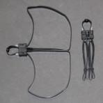 cobracuffs