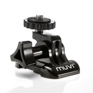 MUVI™ Universal Tripod Mount