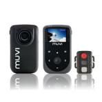 Muvi-HD10