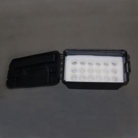 EMPI Cartridge Case