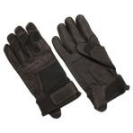 carbonX-gloves2