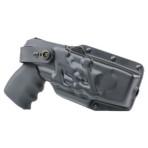 Blade-Tech L2 Holster