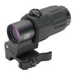 EOTech G33™ Magnifier