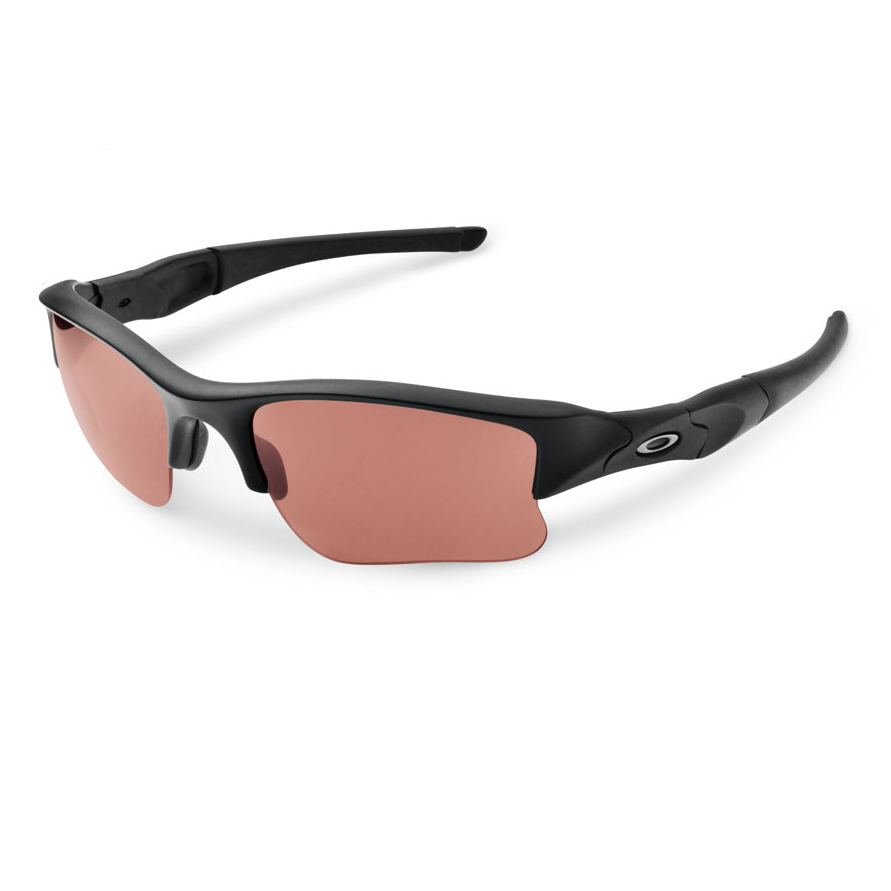 14c6a895b9 Oakley SI Flak Jacket XLJ Prizm™ (Matte Blk Prizm) » Protective ...