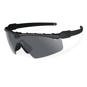 Oakley SI Ballistic M-Frame 3.0 (Blk/Grey)
