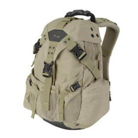 Oakley Icon Backpacks