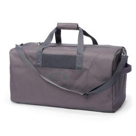 Oakley SI Duffel Bag 30/50/70 (S/M/L)