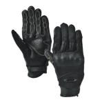 94109-001-FRGloves-Blk