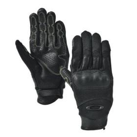 Oakley FR Fast Rope Glove (Black)